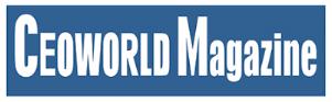 White - CEOworld - Masthead, 3-22-2018.png