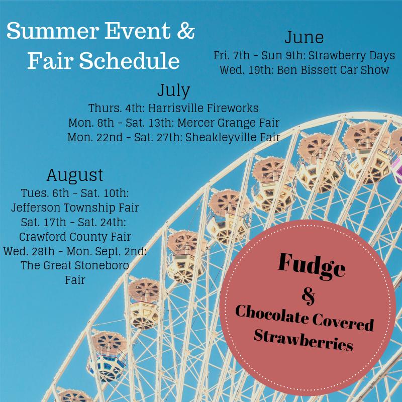 Summer Event & Fair Schedule.png