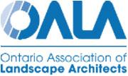 OALA-Logo.jpg