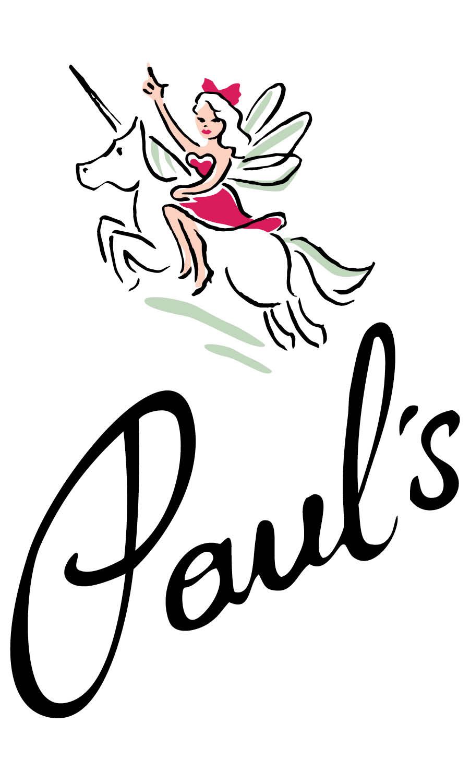 pauls-logo.jpg