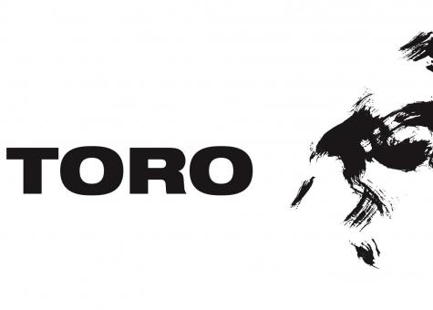 TORO LOGO_0.jpg