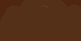 deer-mtn-inn-logo.png
