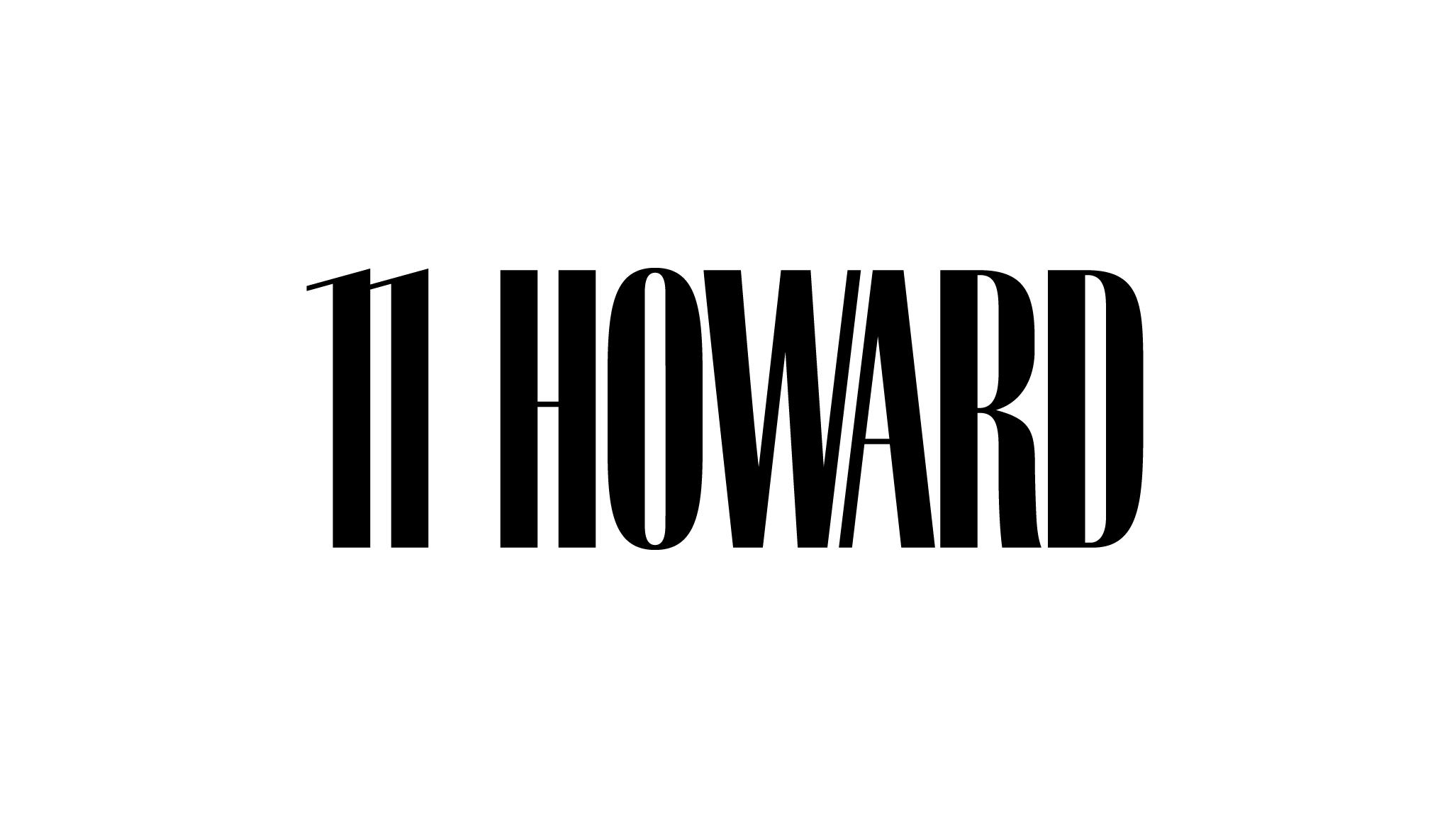 11-Howard-Logotype-2048x1160.png
