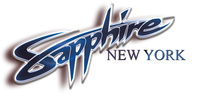 SNY-logo.png