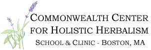 Commonwealth Logo.pngEmotional First Aid