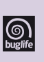 logo-buglife.jpg
