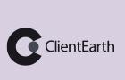 logo-clietn-earth.jpg