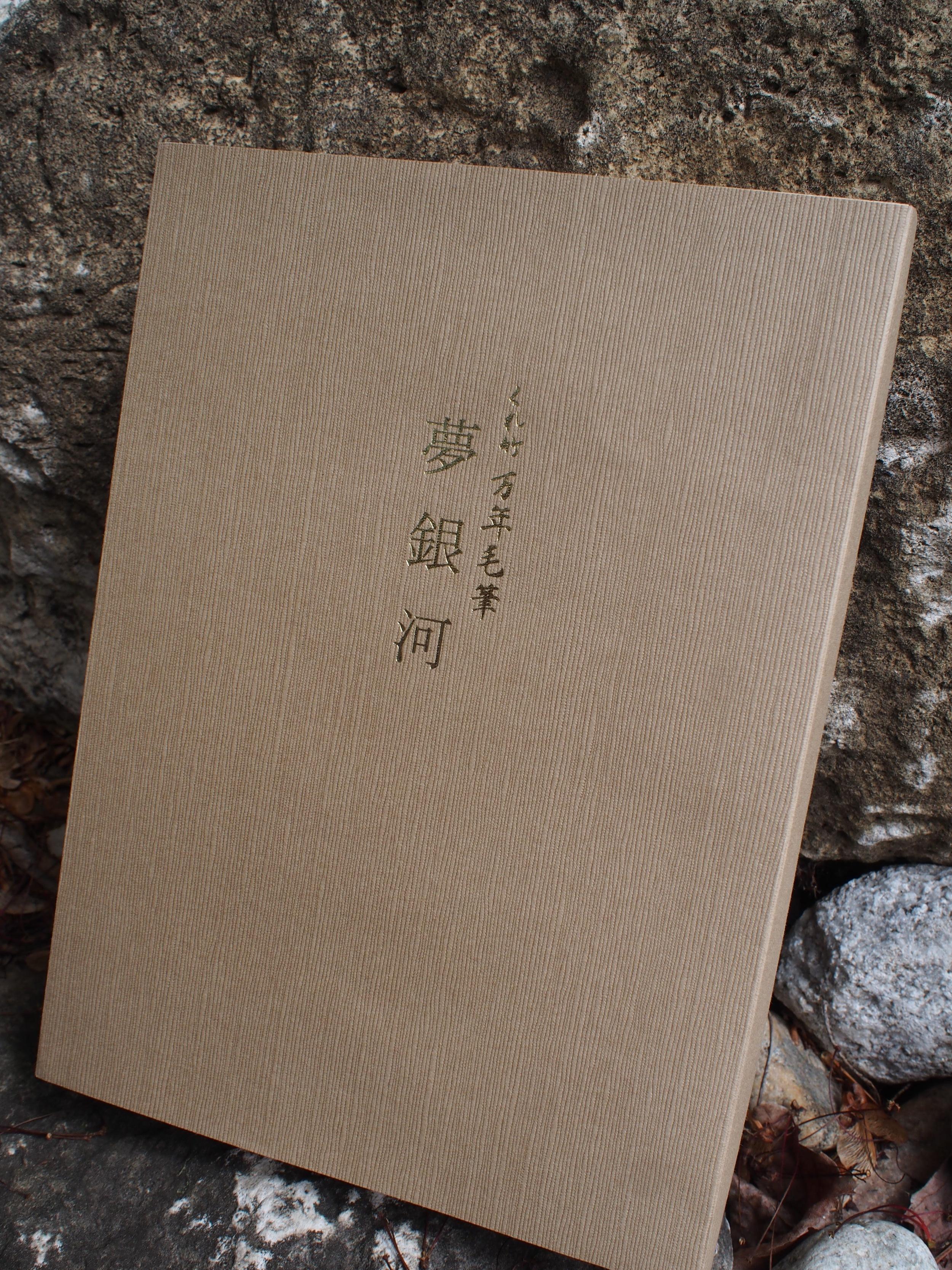 P6120019.jpg