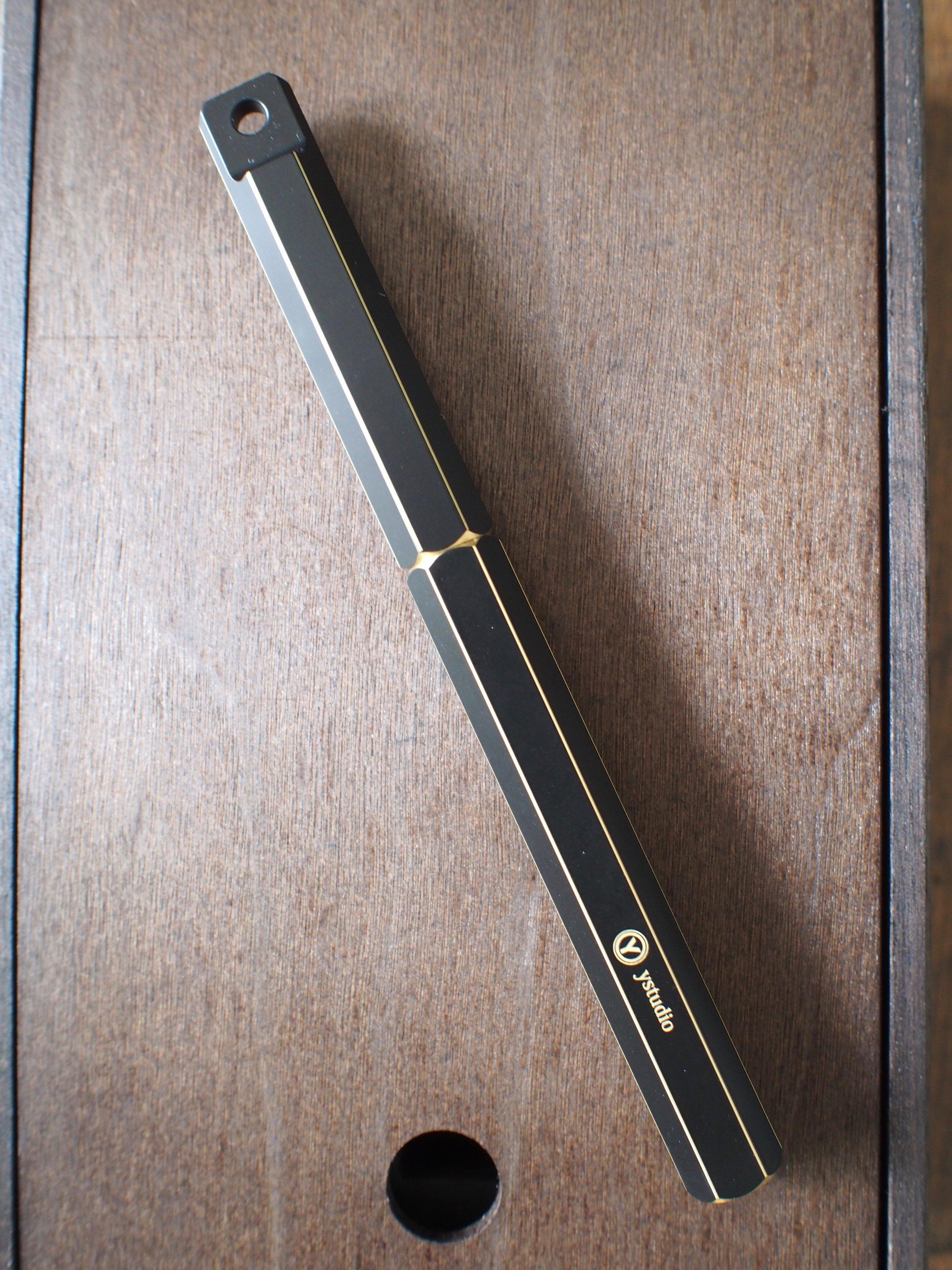P5240165.jpg