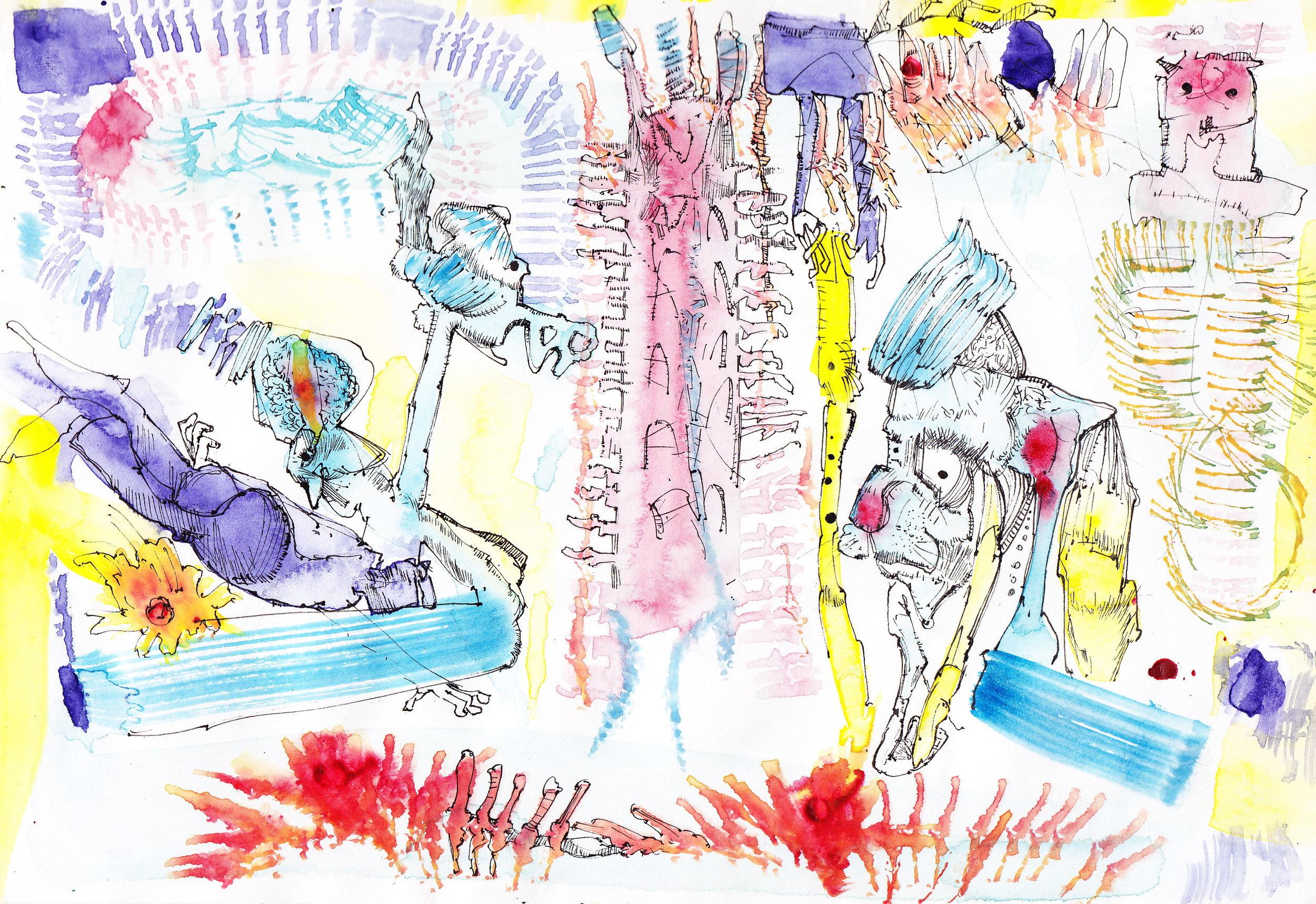 TheBook_001_0035.jpg