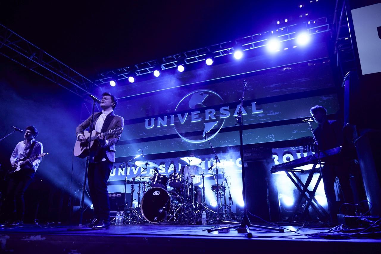 UMG Conference - 05.jpg