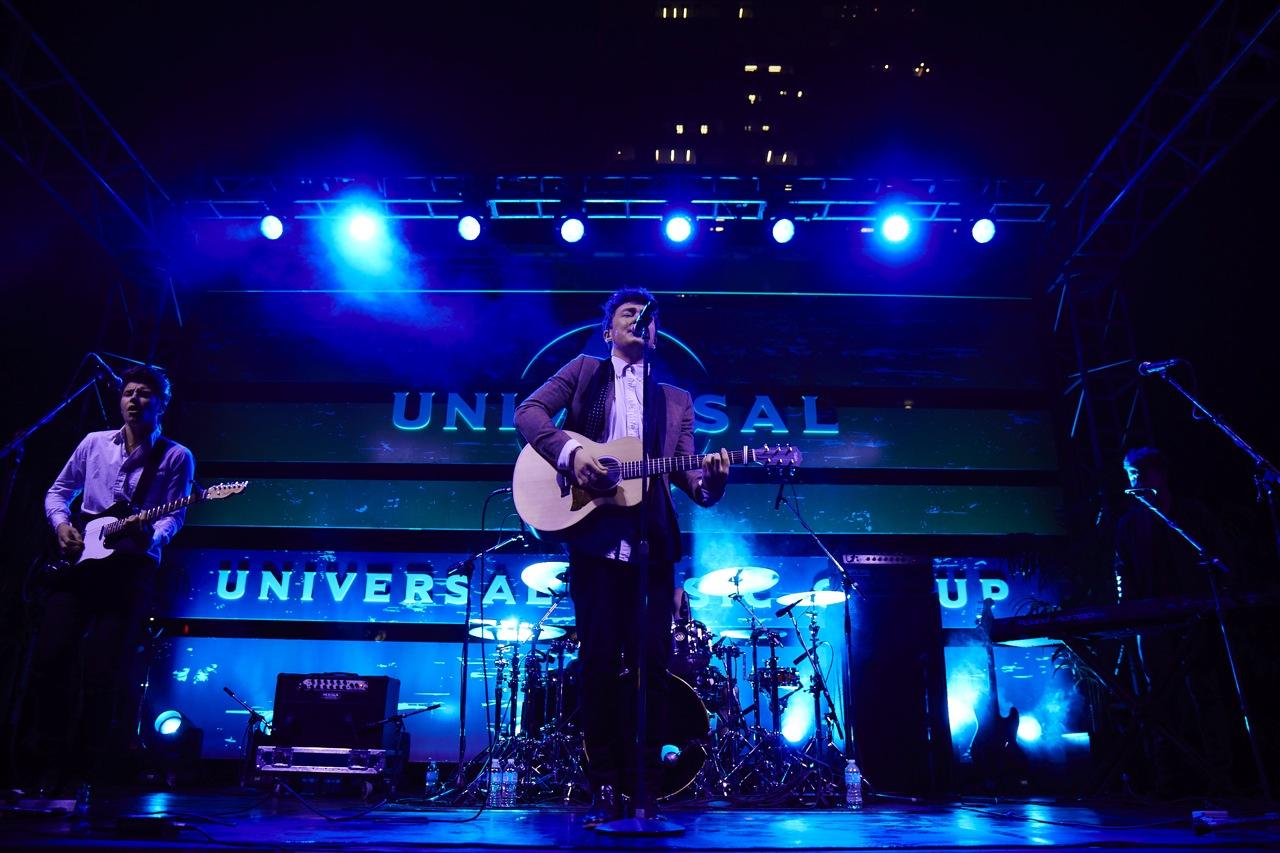 UMG Conference - 06.jpg