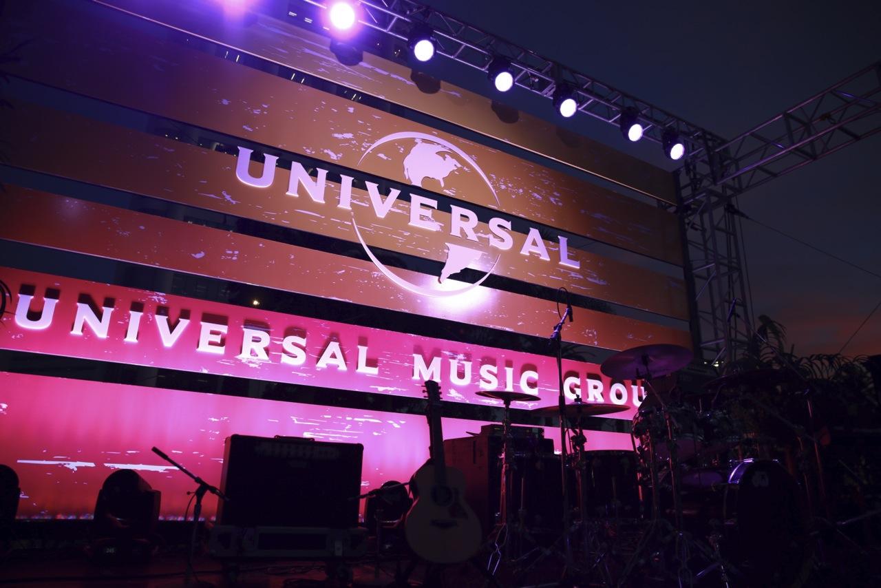 UMG Conference - 03.jpg