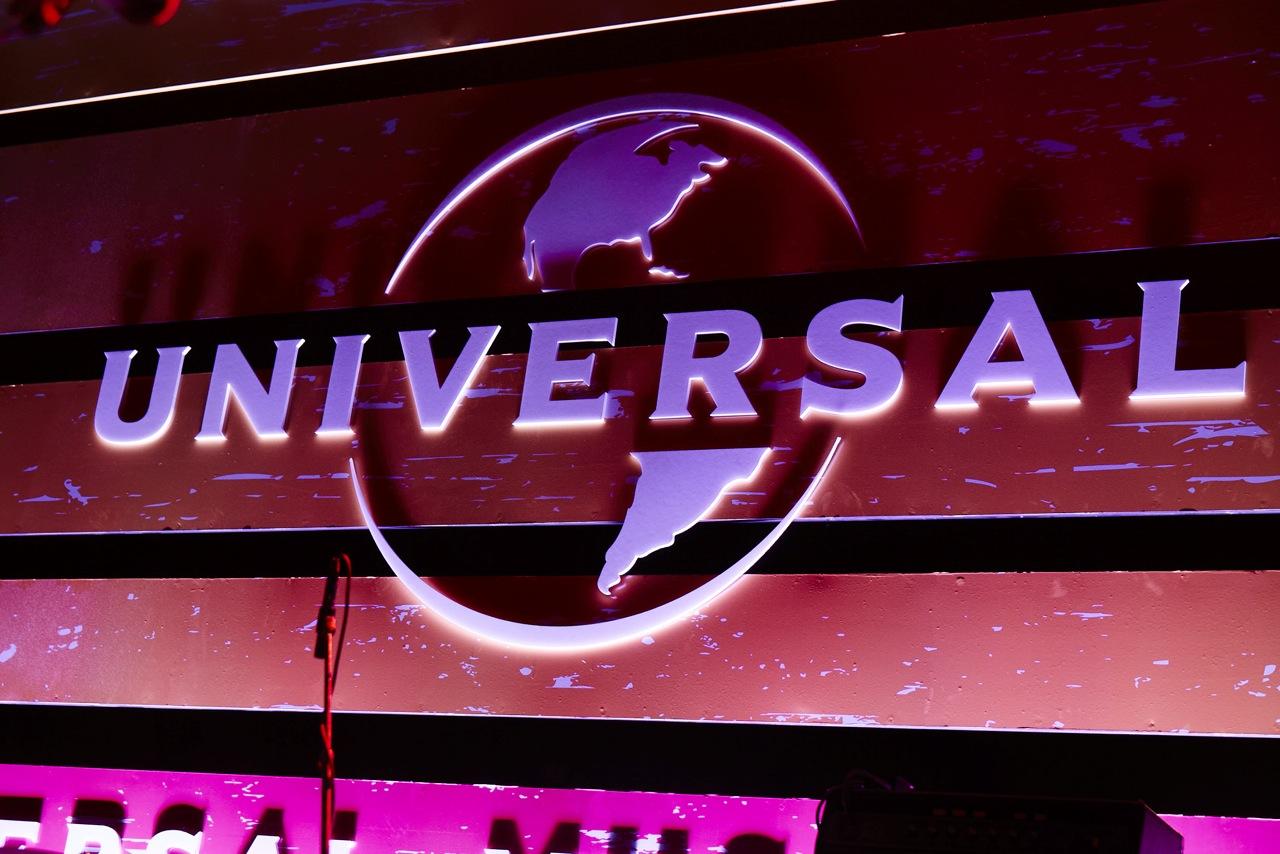 UMG Conference - 10.jpg