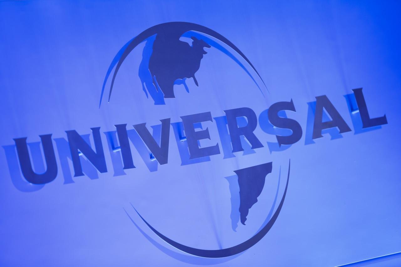 UMG Conference - 11.jpg