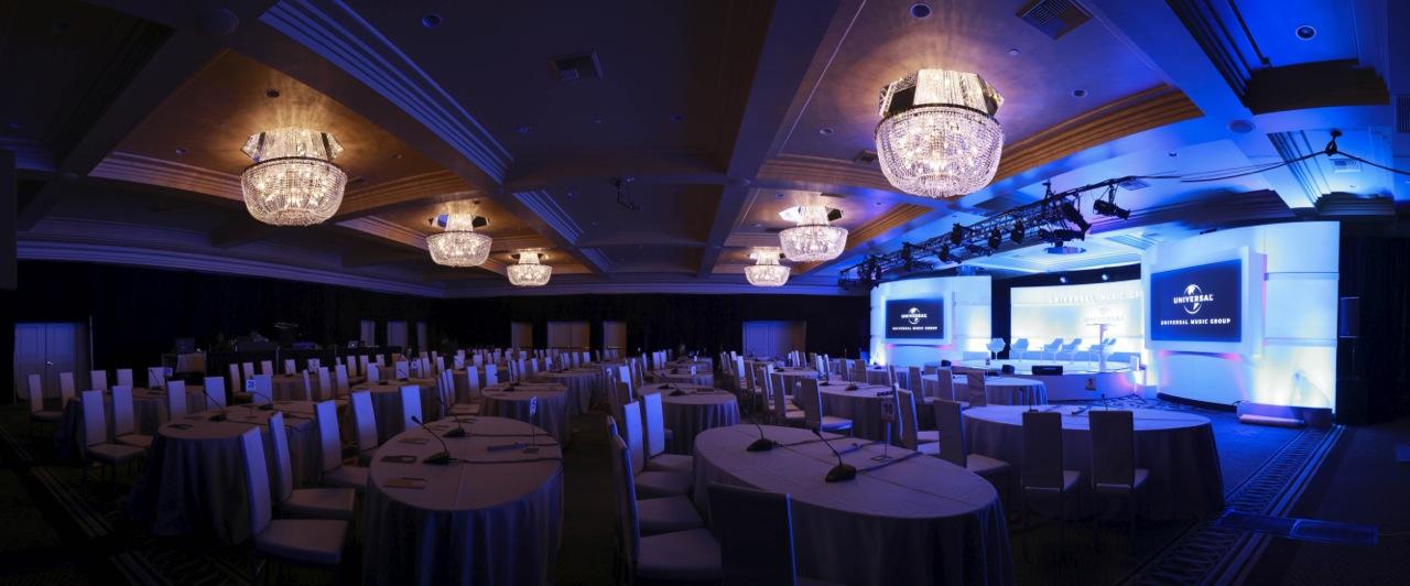 UMG Conference - 15.jpg