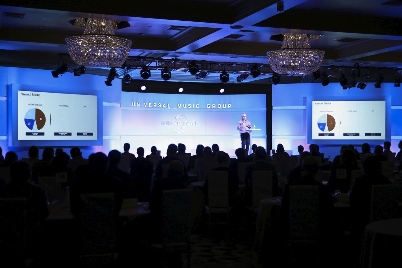 UMG Conference - 18.jpg