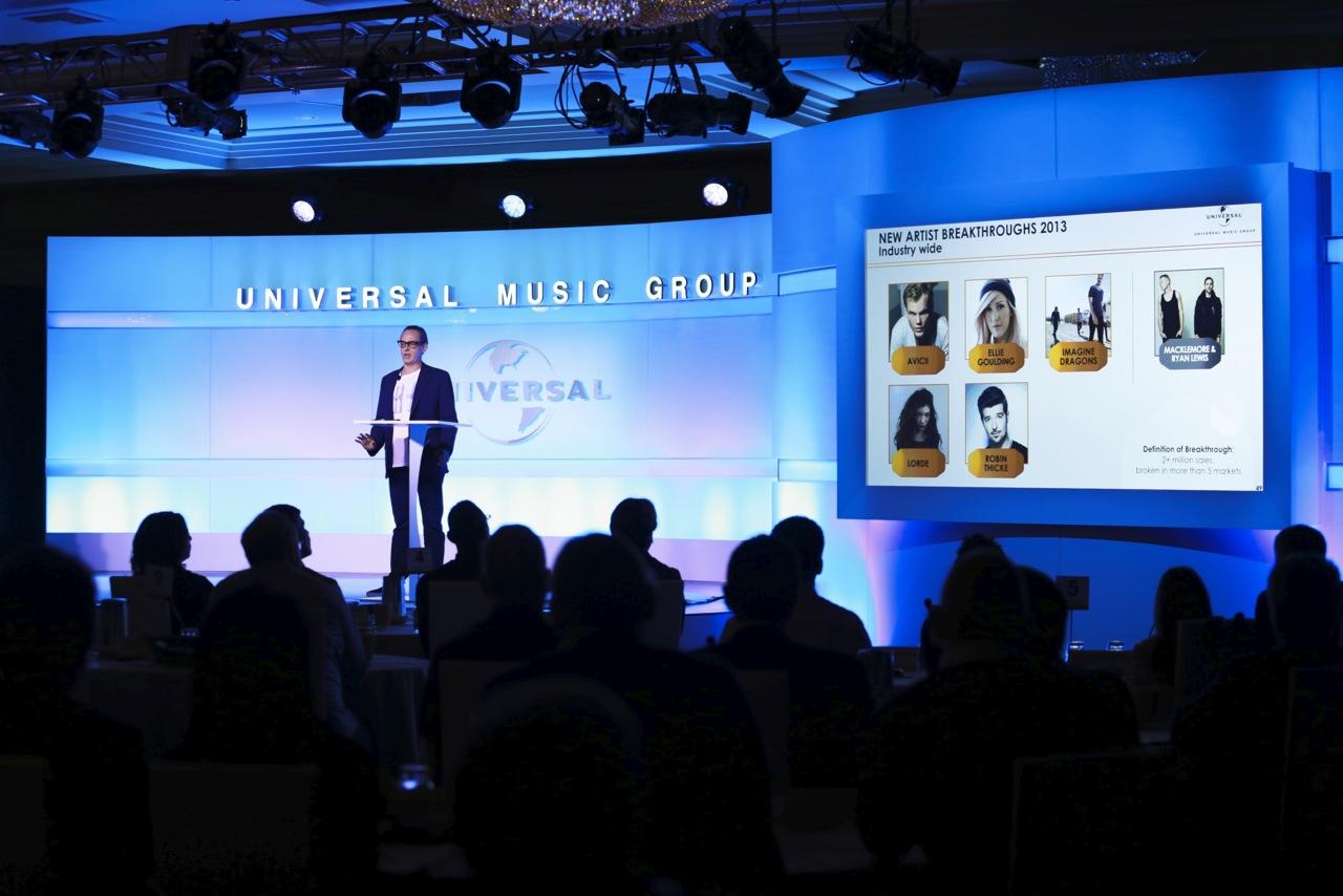 UMG Conference - 20.jpg