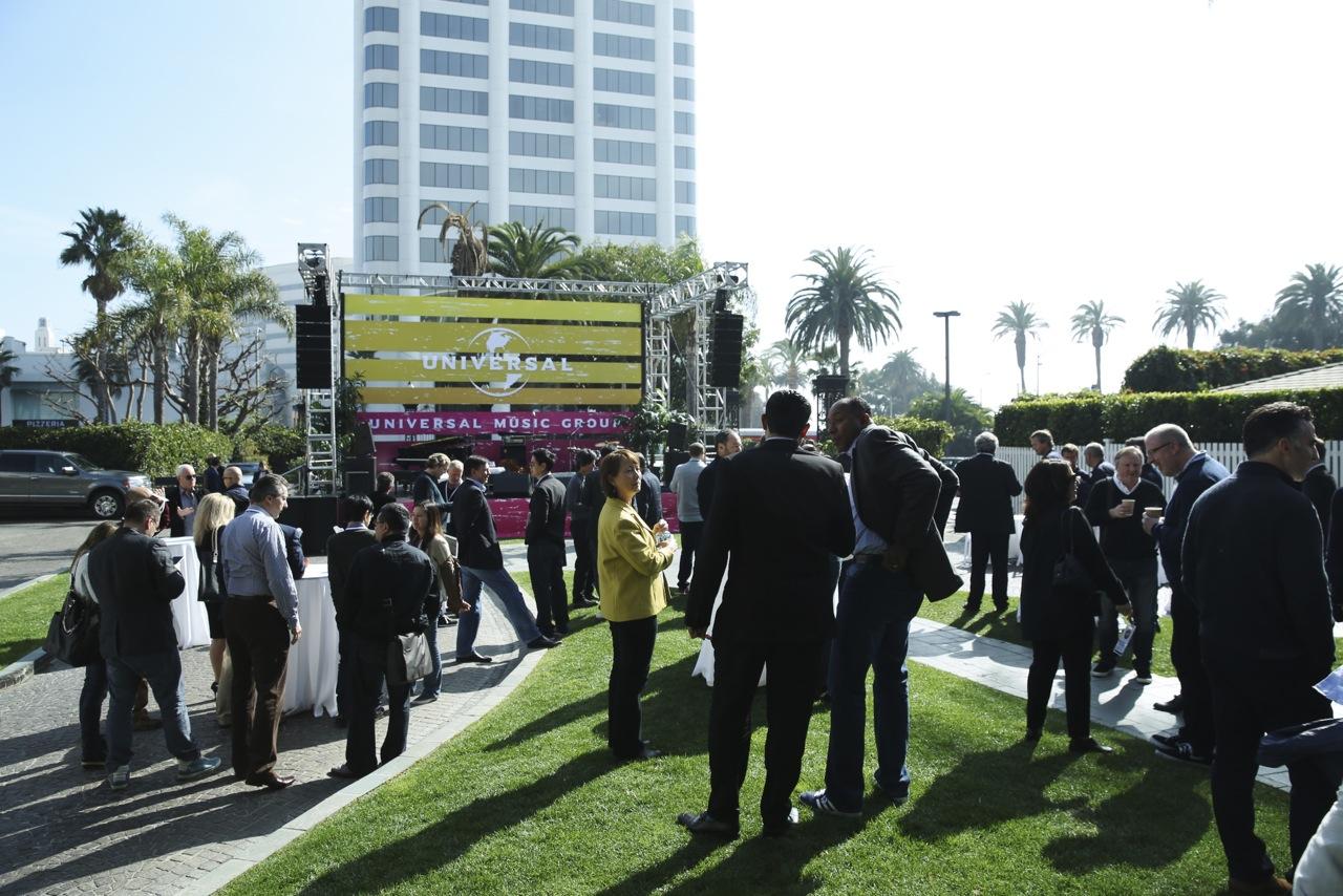 UMG Conference - 27.jpg