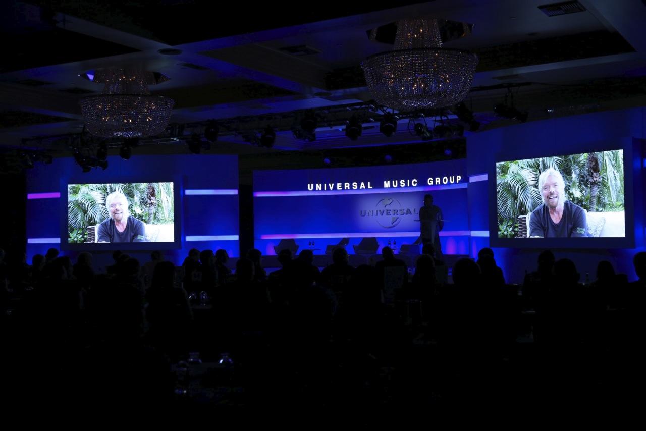 UMG Conference - 39.jpg