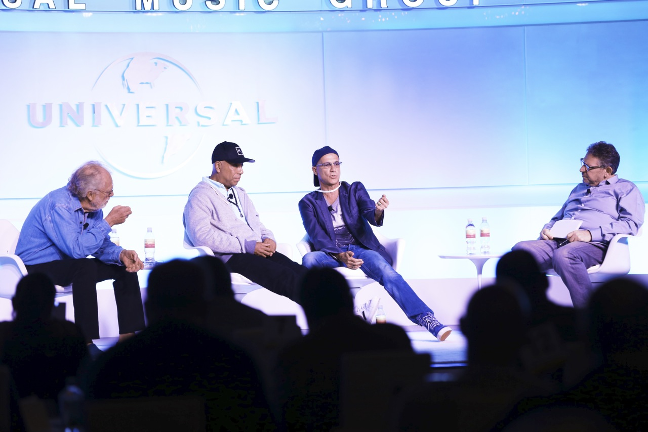 UMG Conference - 43.jpg