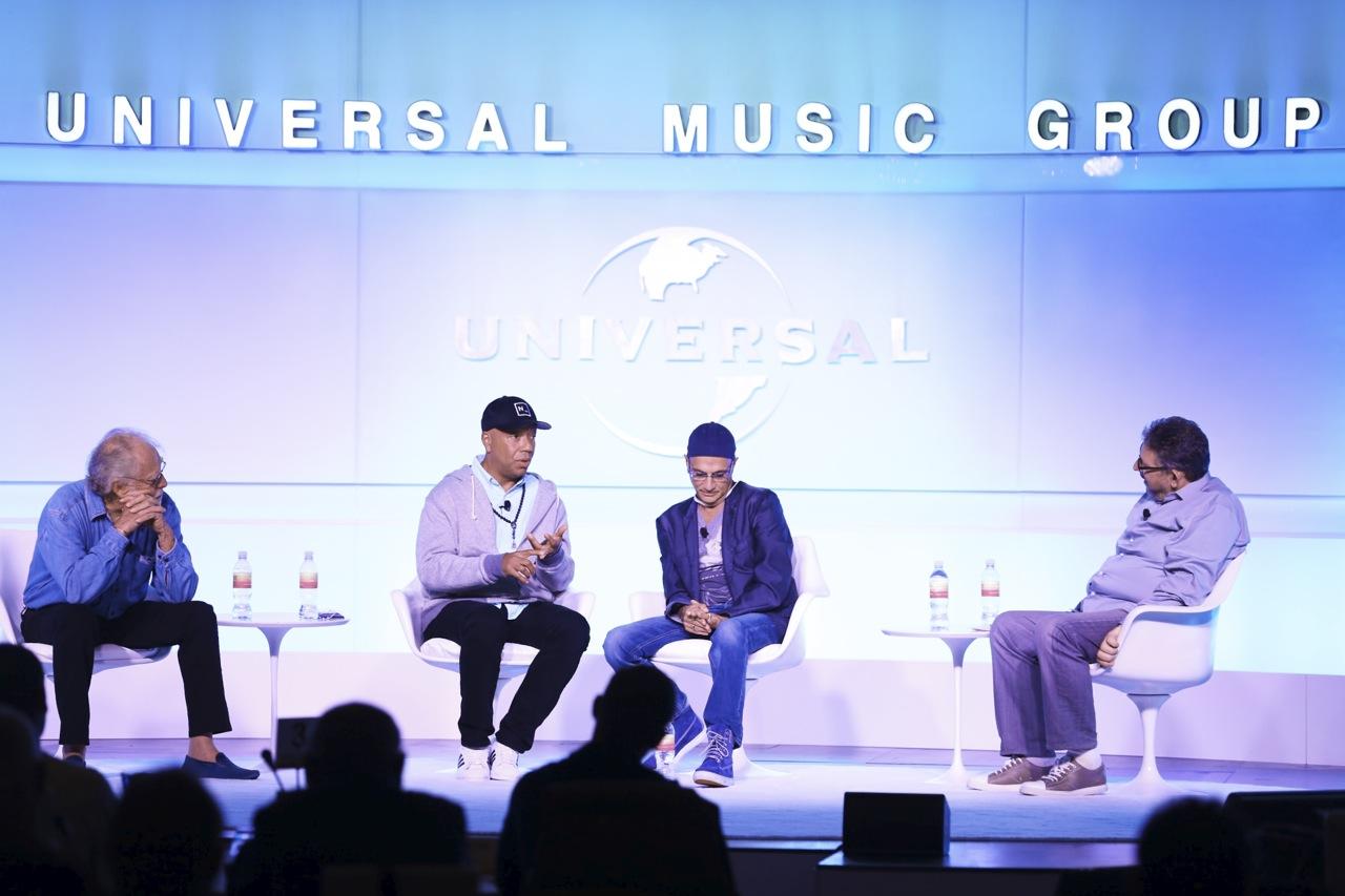 UMG Conference - 44.jpg