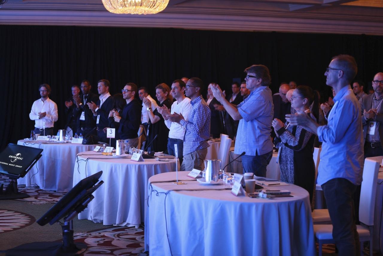UMG Conference - 46.jpg