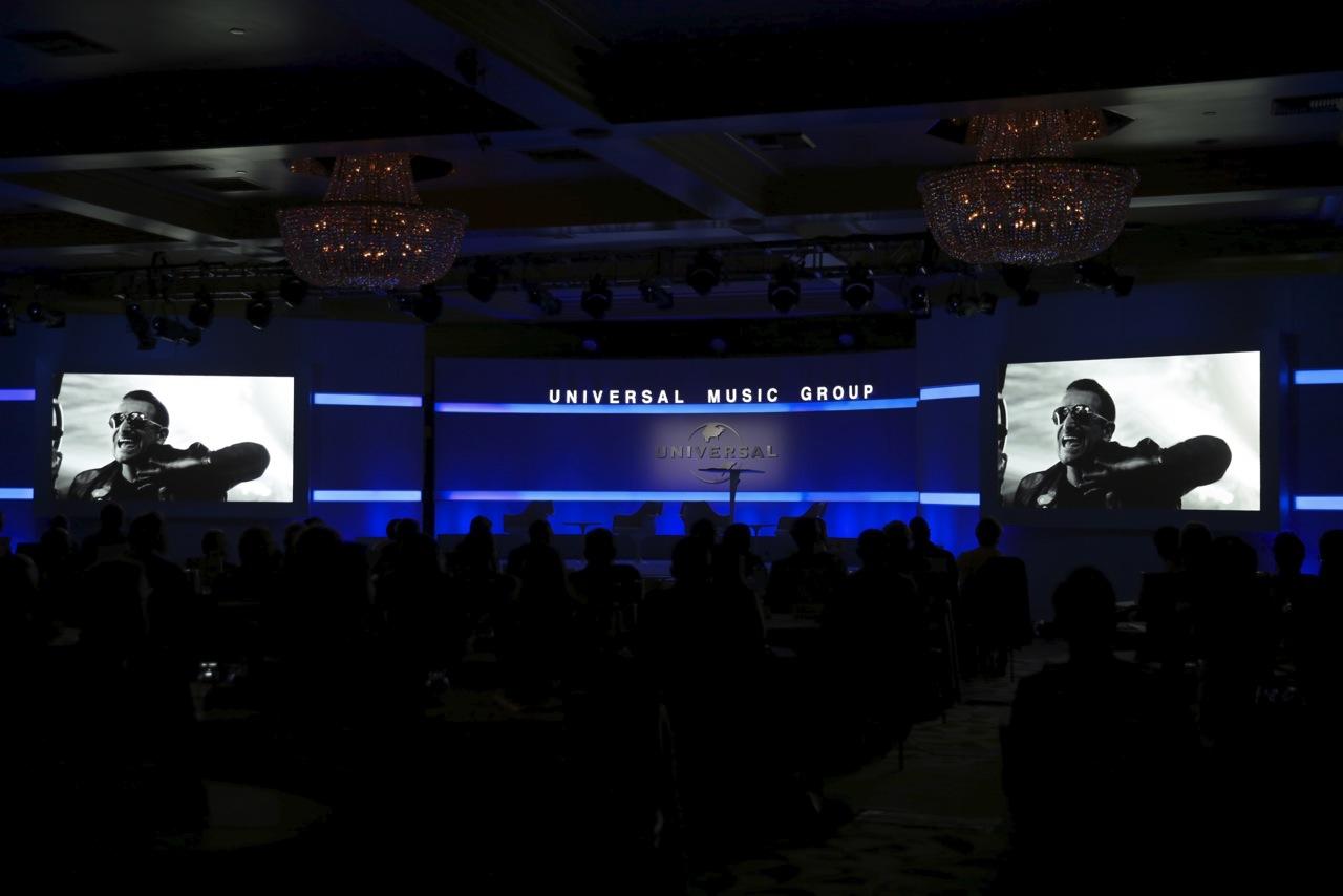 UMG Conference - 47.jpg