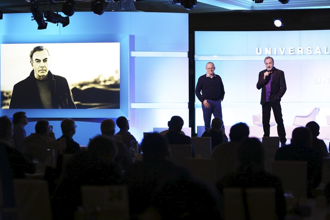 UMG Conference - 51.jpg