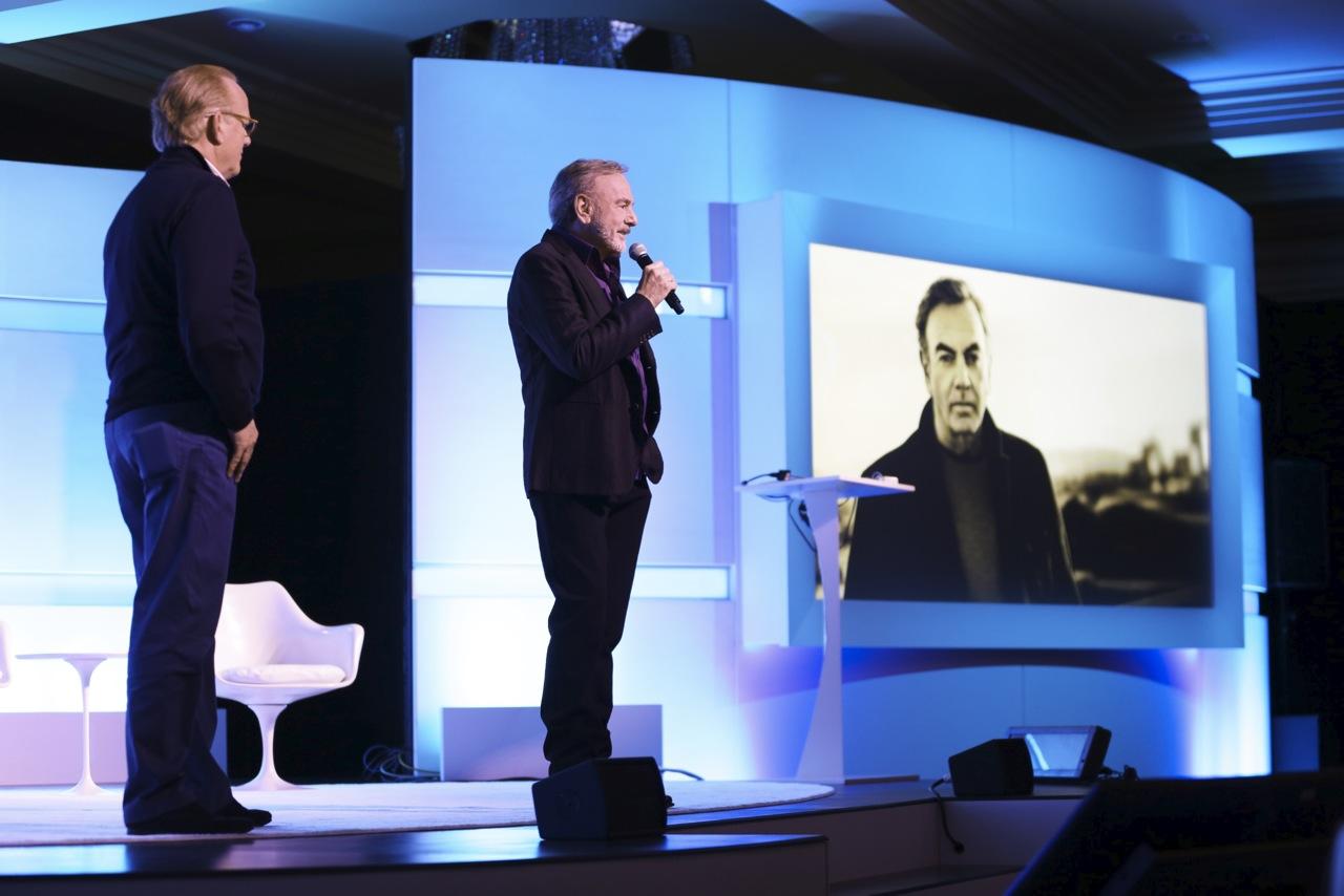 UMG Conference - 52.jpg