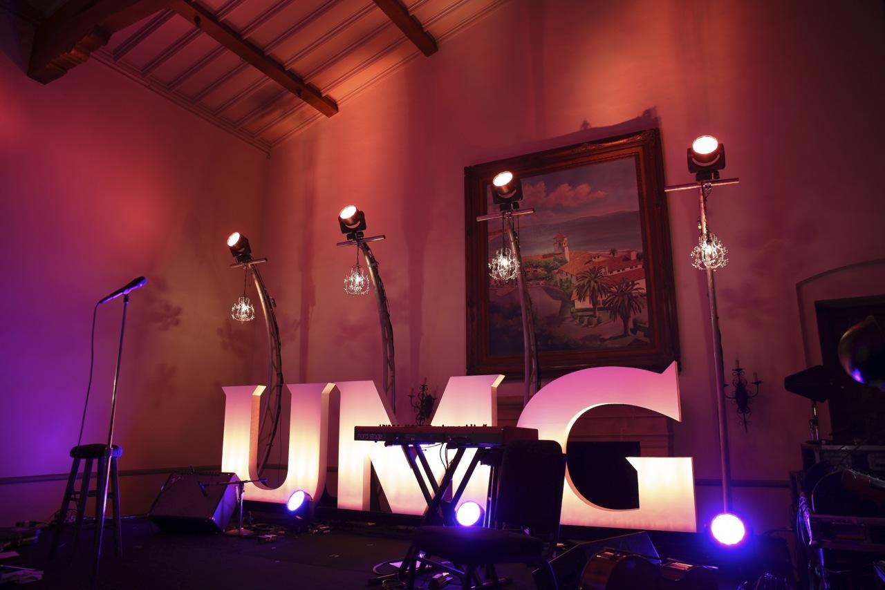 UMG Conference - 54.jpg