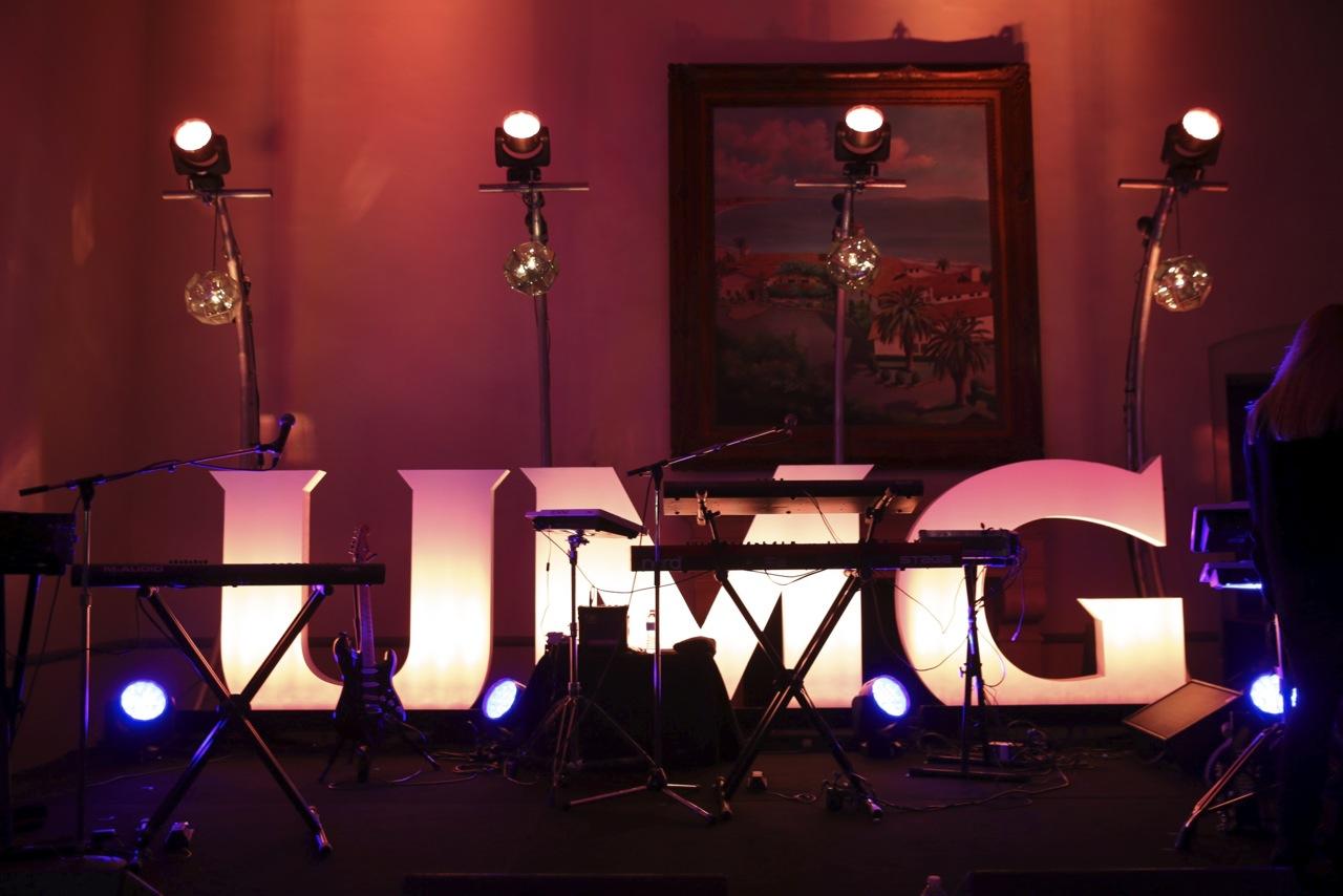 UMG Conference - 61.jpg