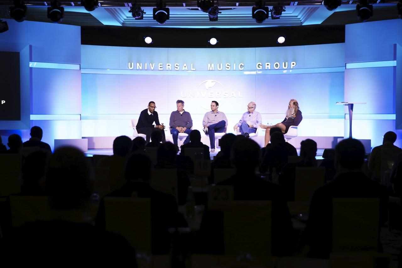 UMG Conference - 63.jpg