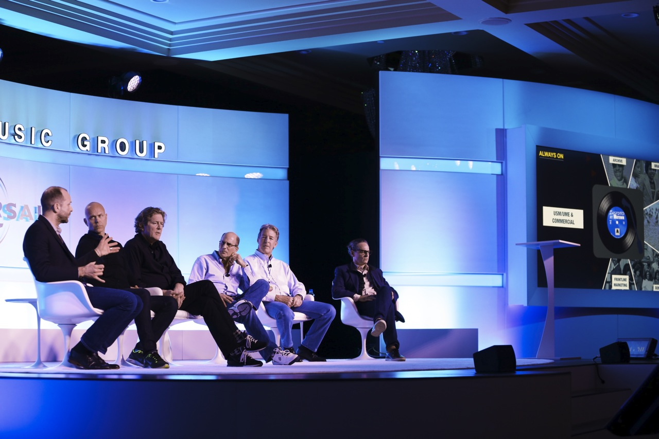 UMG Conference - 69.jpg
