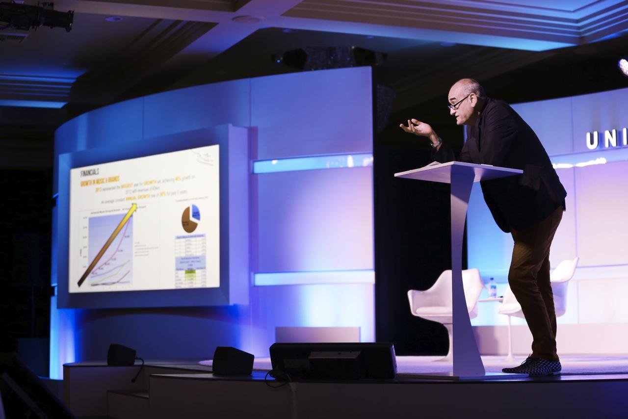 UMG Conference - 73.jpg
