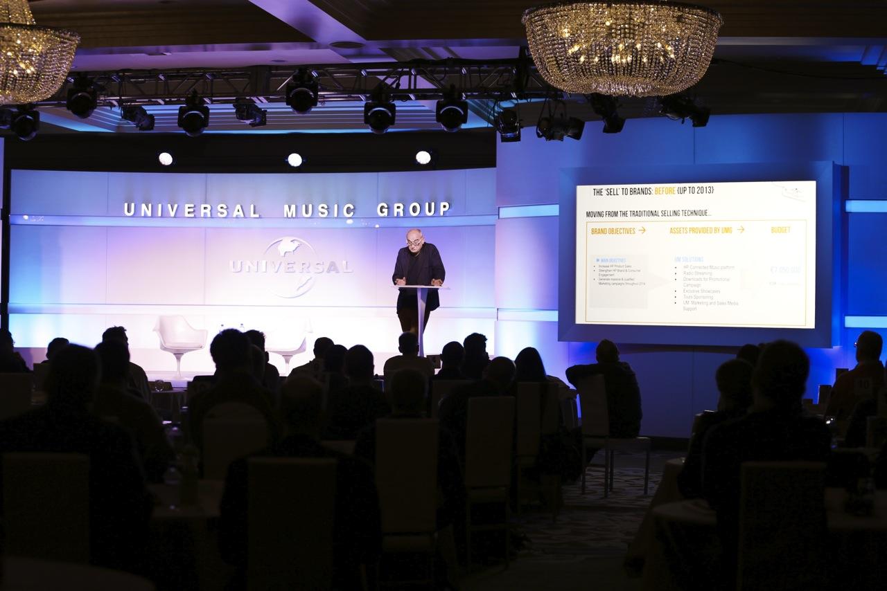 UMG Conference - 74.jpg