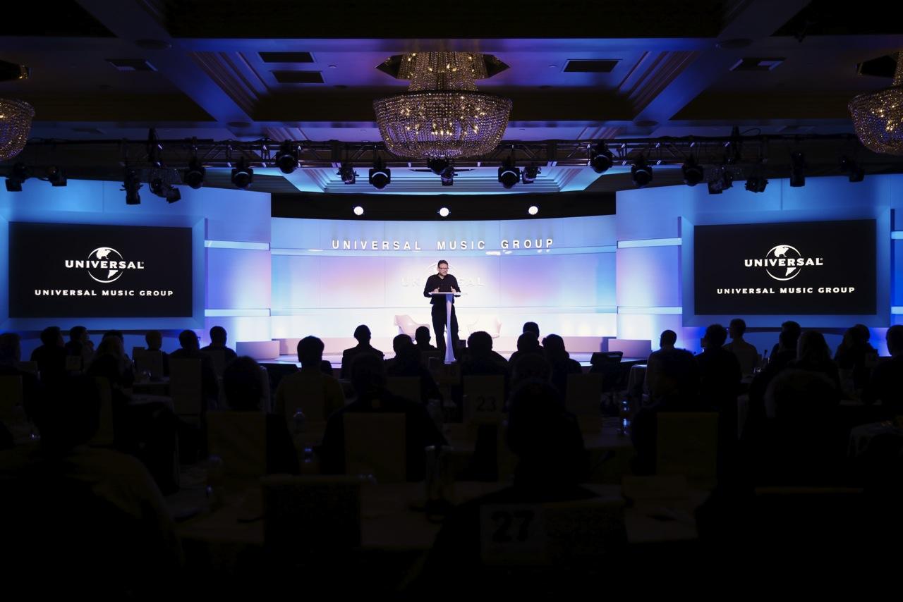 UMG Conference - 75.jpg