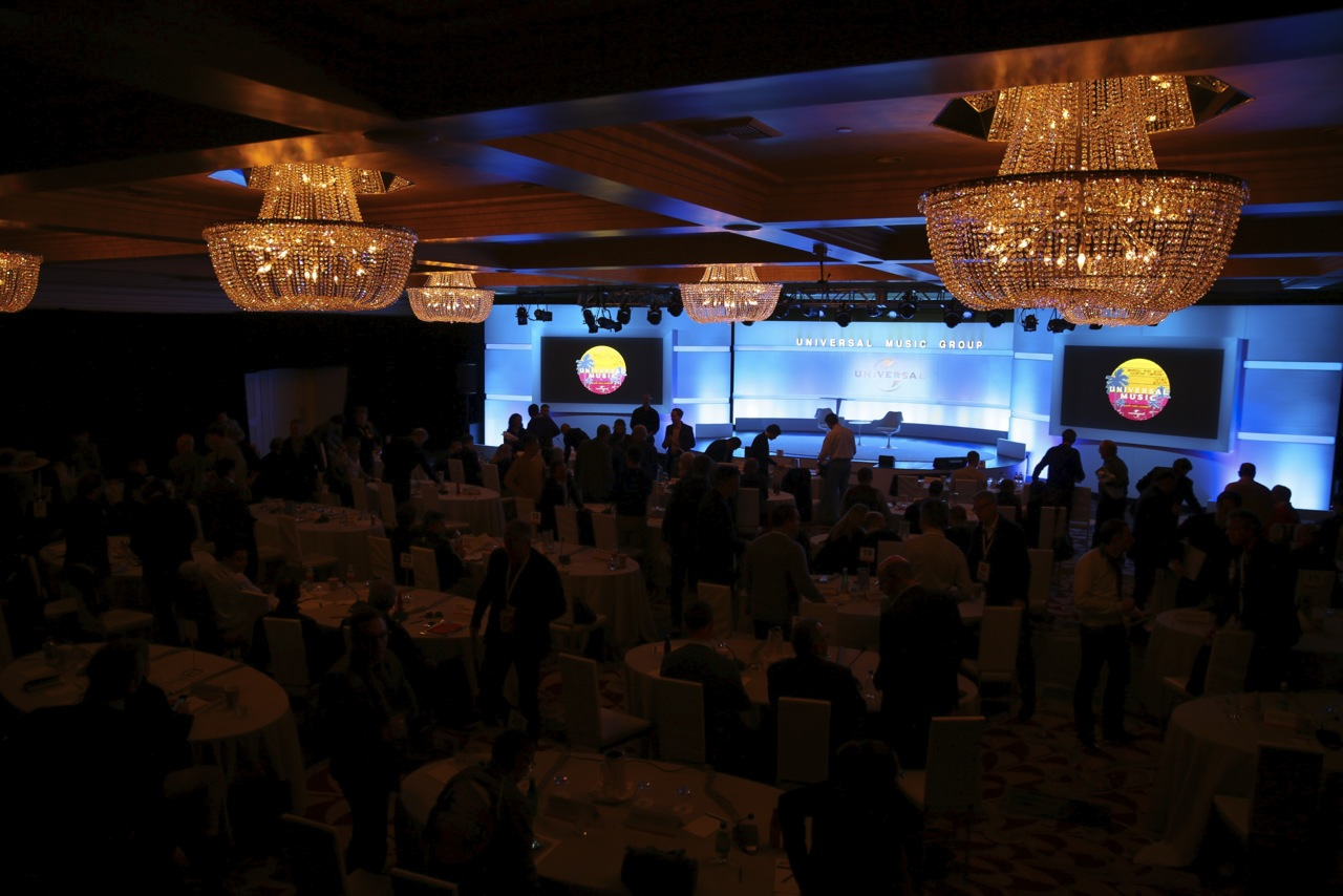 UMG Conference - 76.jpg
