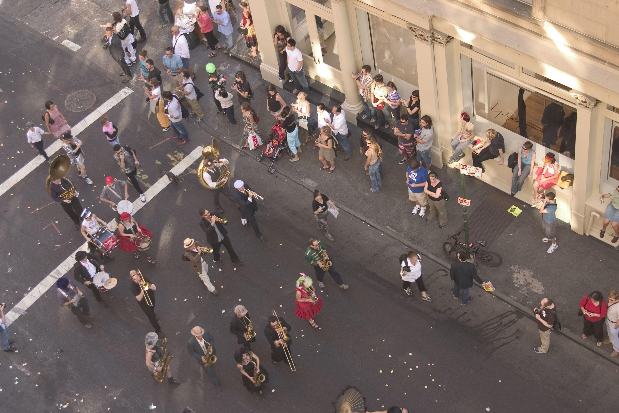 Art Parade - 004.jpg