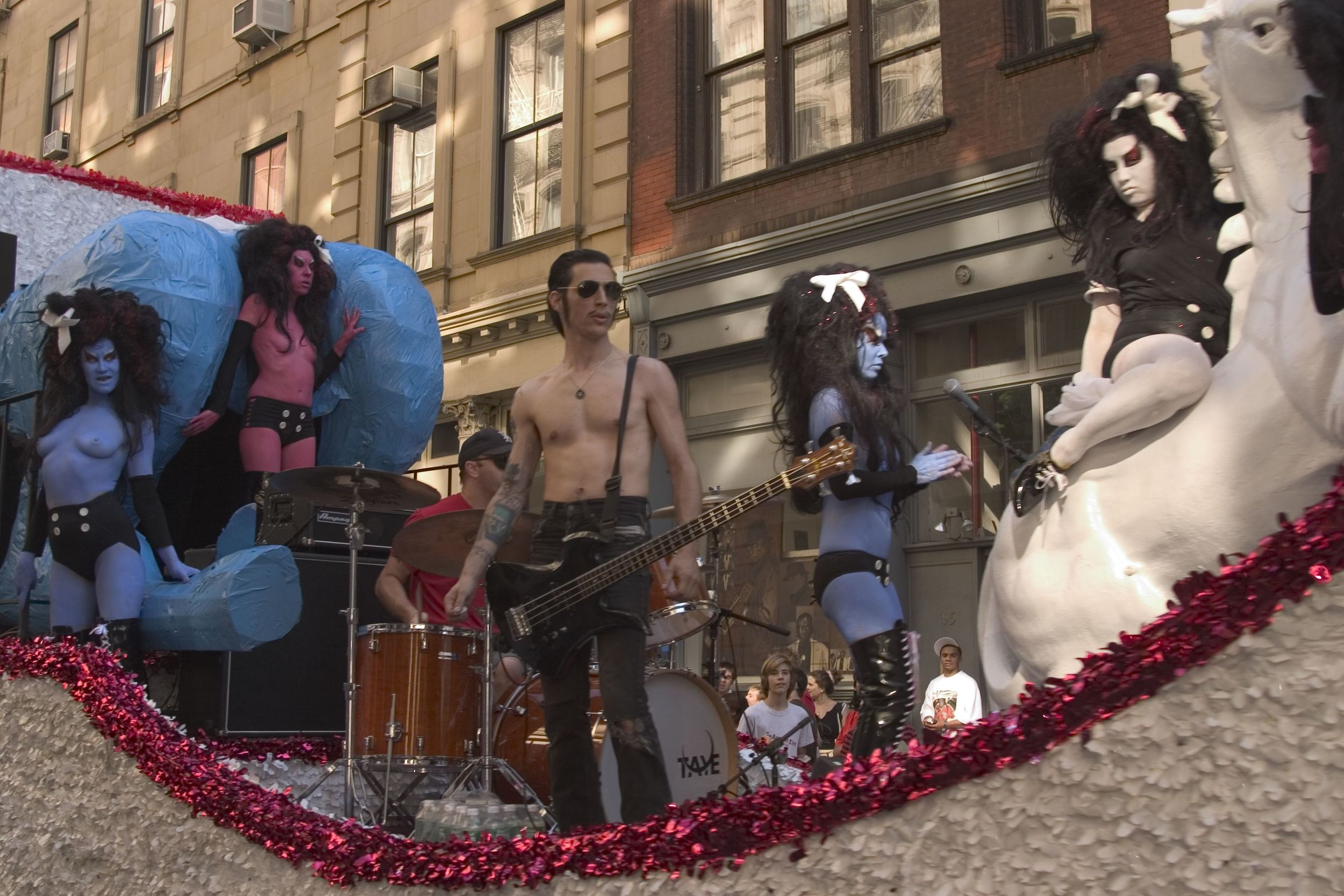 Art Parade - 018.jpg