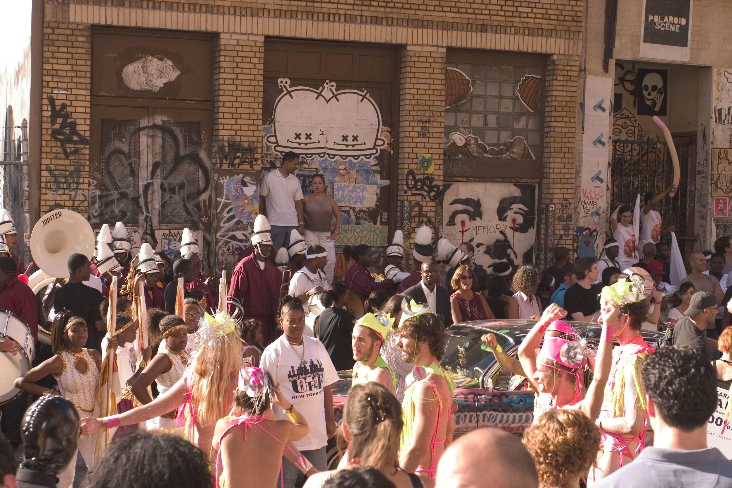Art Parade - 037.jpg