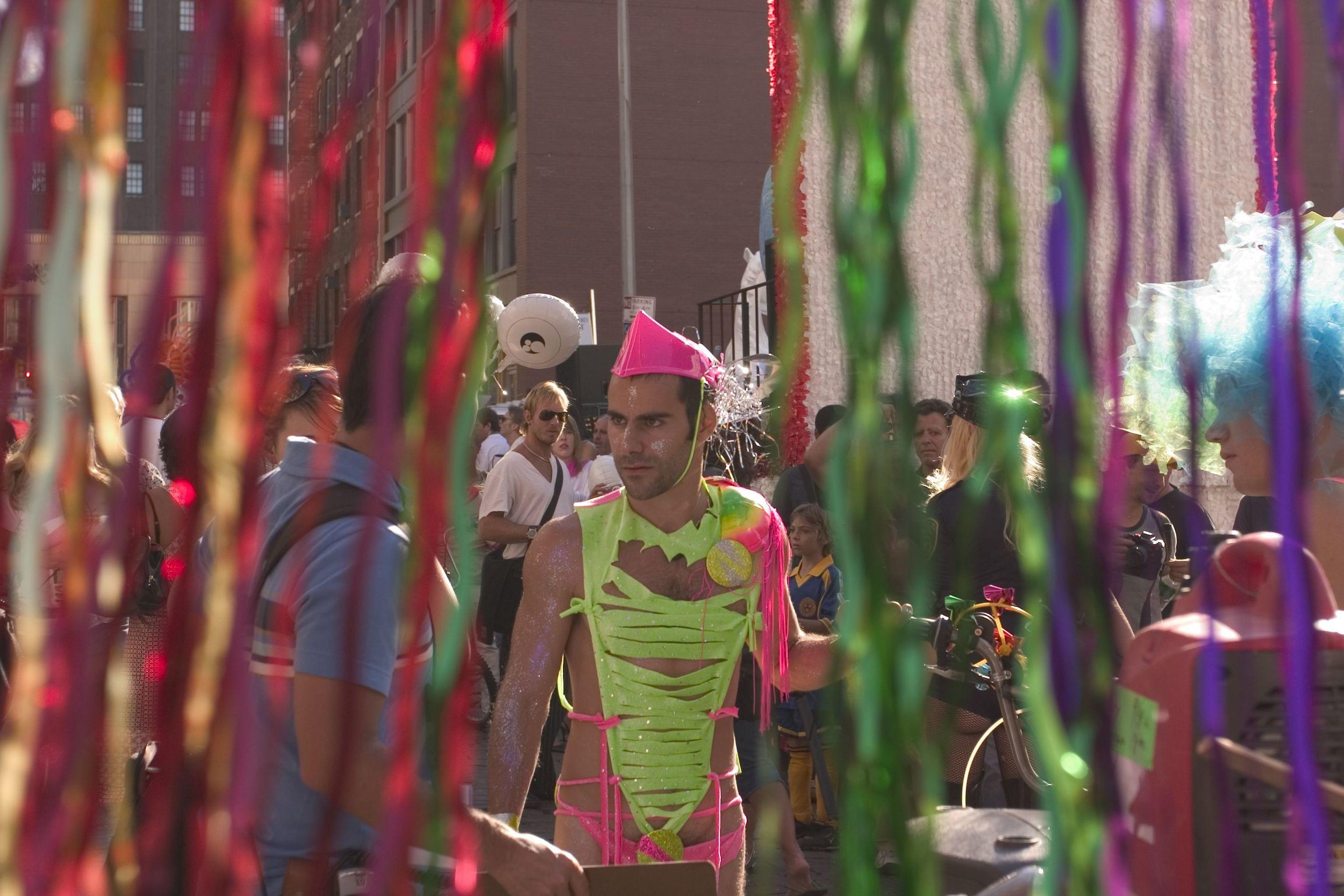 Art Parade - 042.jpg