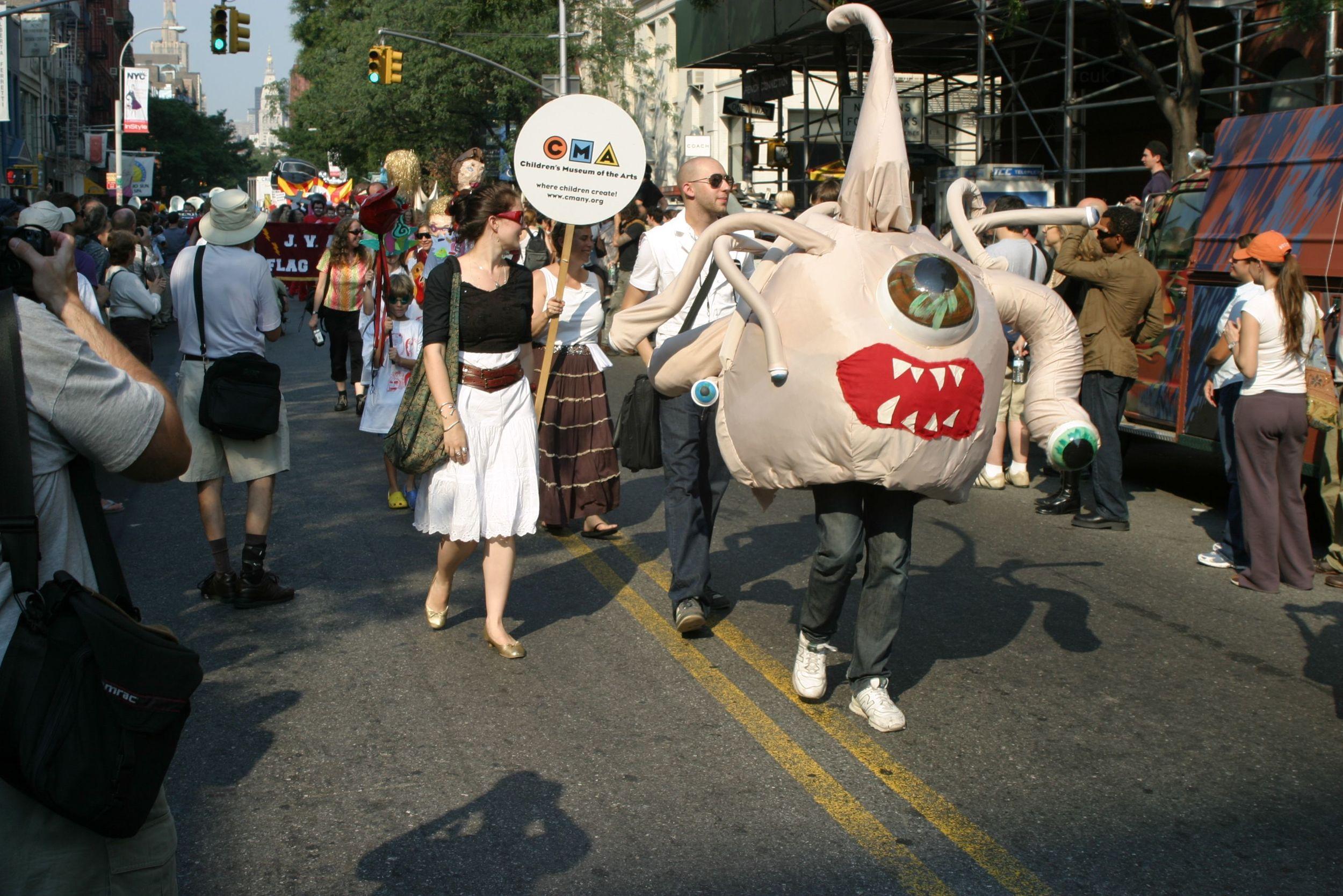 Art Parade - 060.jpg