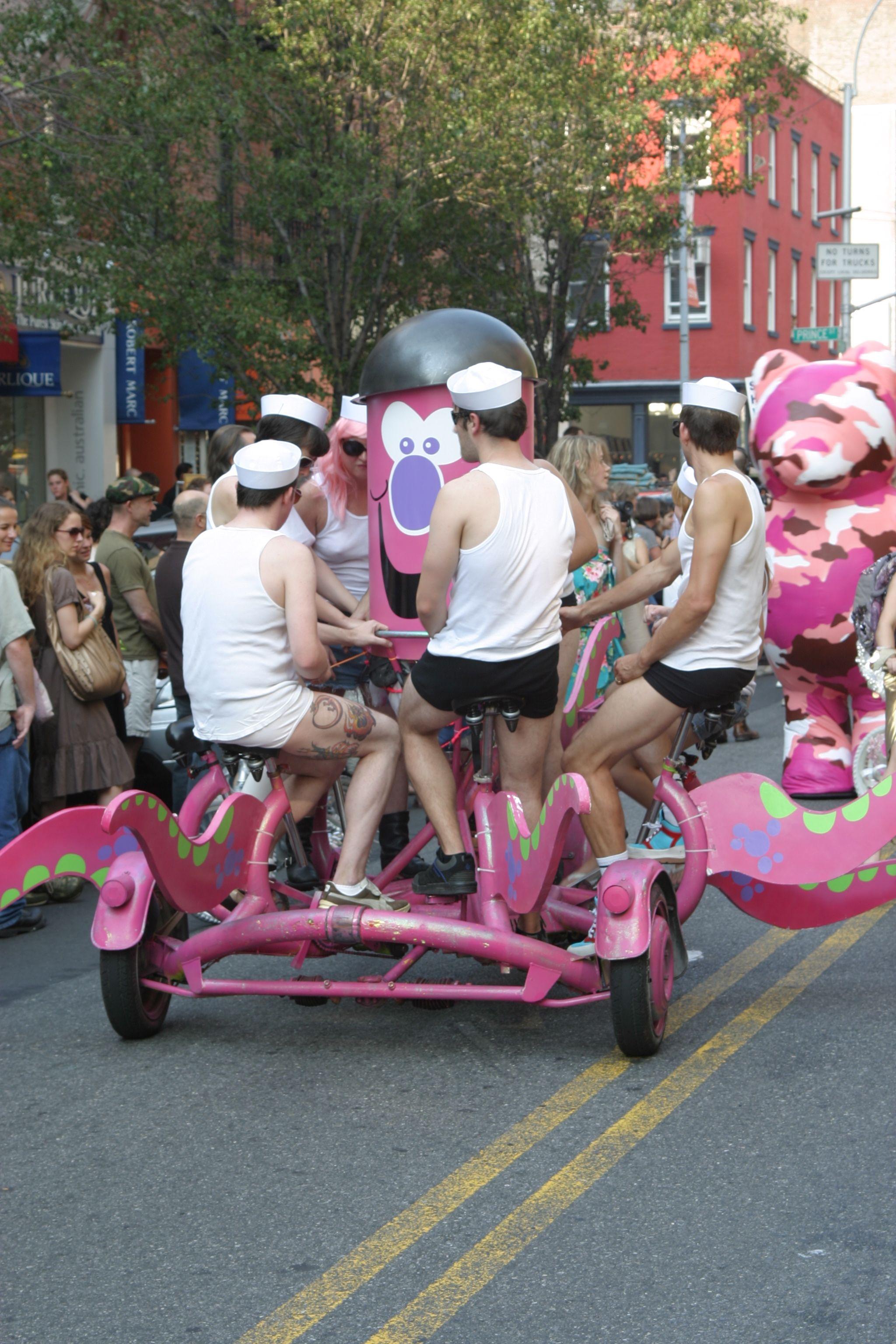 Art Parade - 066.jpg
