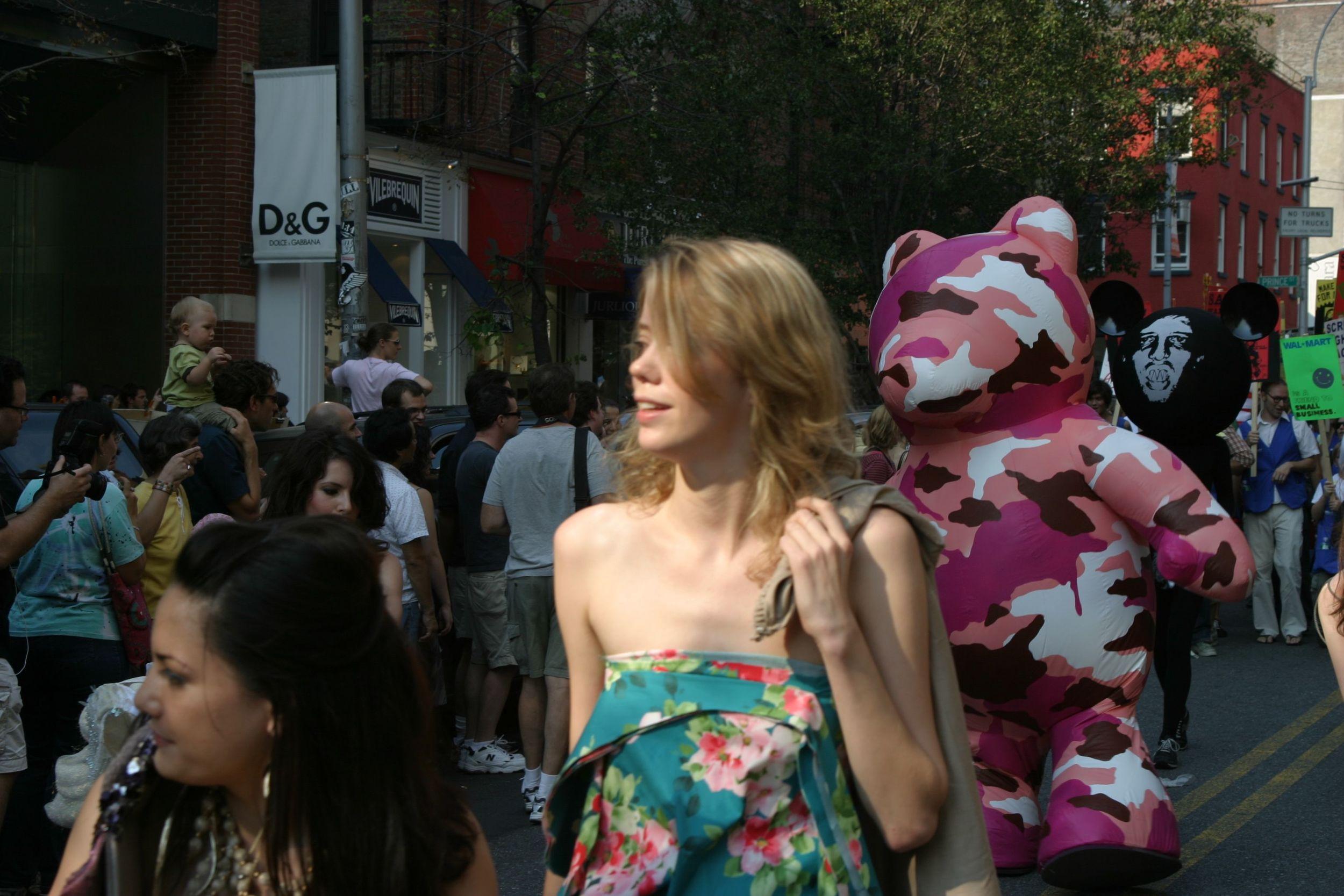 Art Parade - 069.jpg