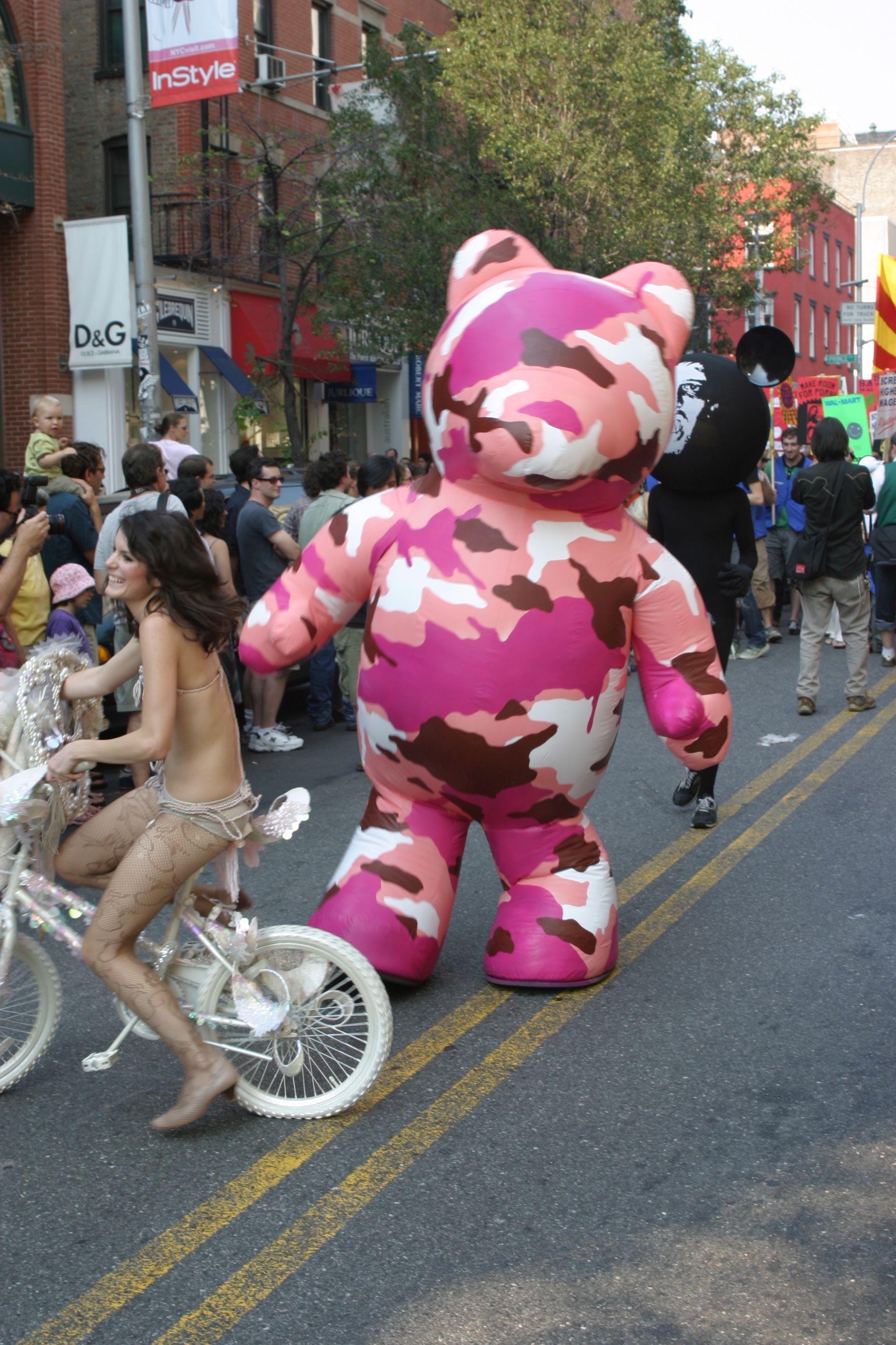 Art Parade - 071.jpg