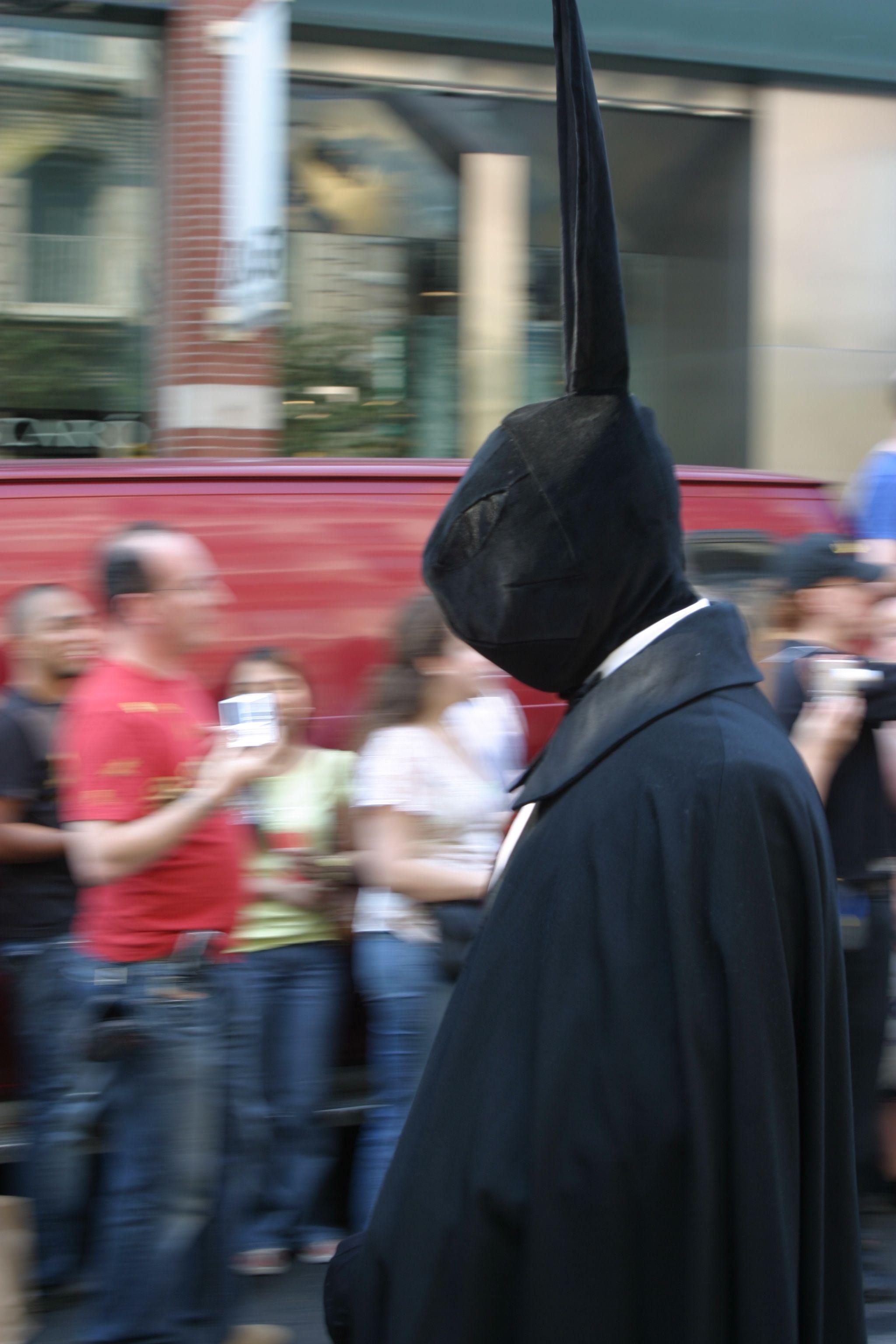 Art Parade - 077.jpg