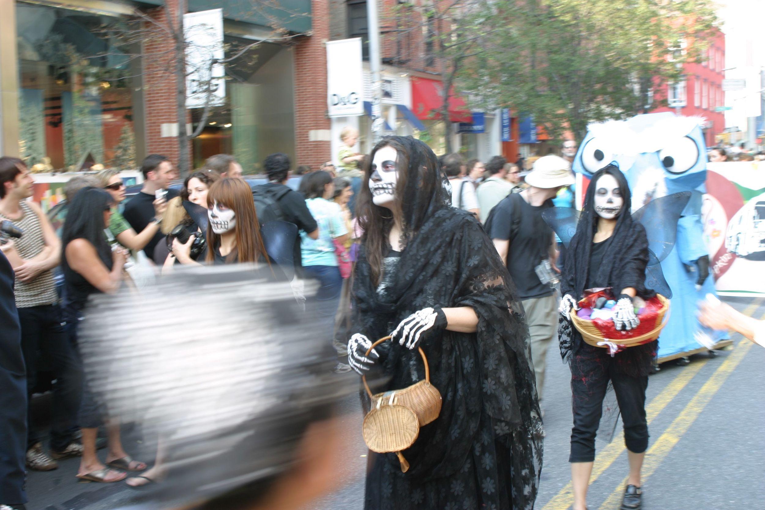Art Parade - 079.jpg