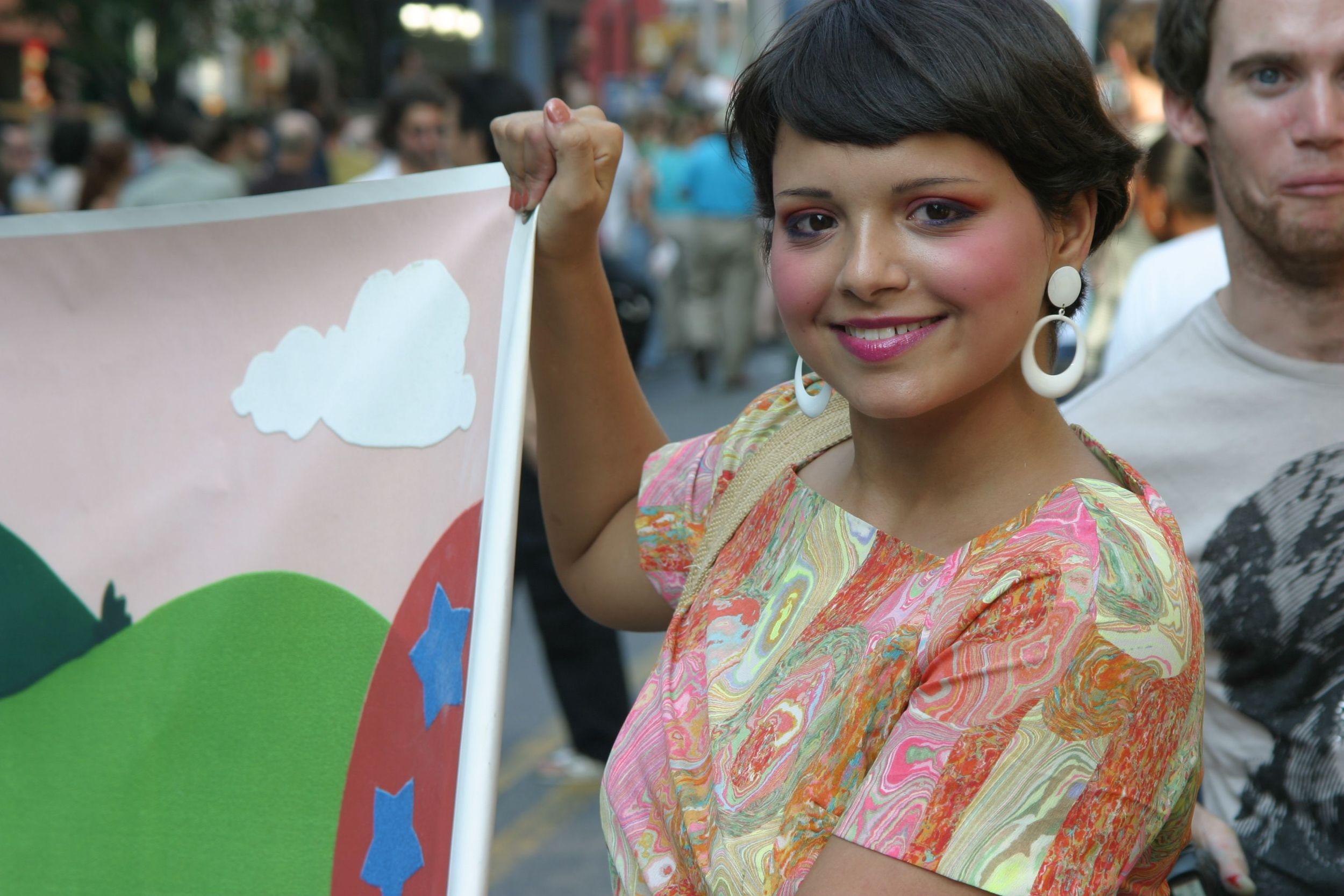 Art Parade - 083.jpg