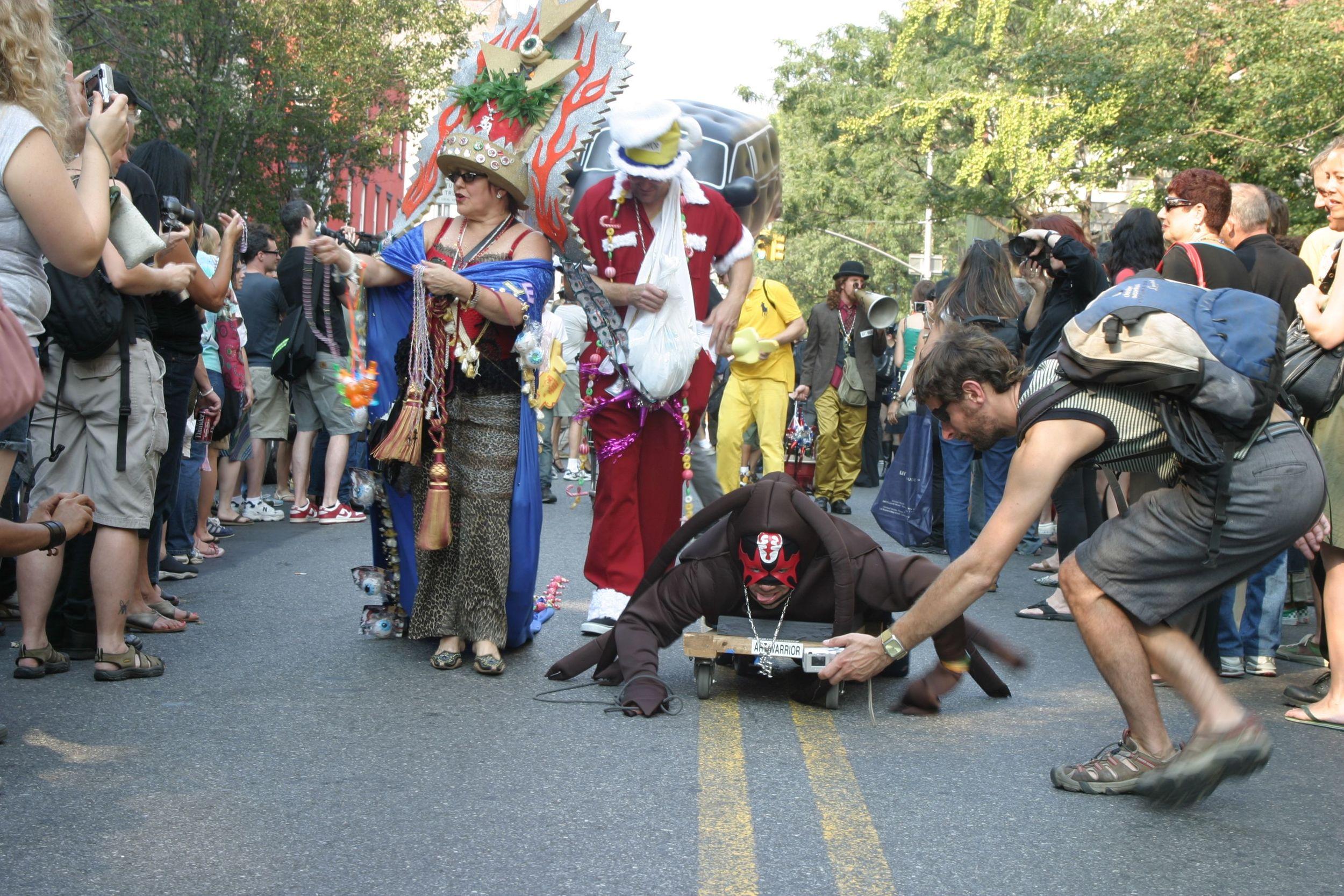 Art Parade - 085.jpg